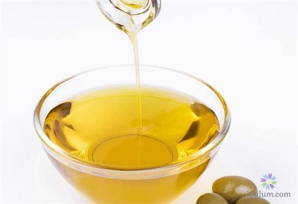 Bạn có thể tận dụng dầu thực vật