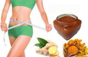 Cách giảm mỡ bụng hiệu quả