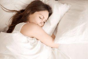 Cách trị buồn ngủ
