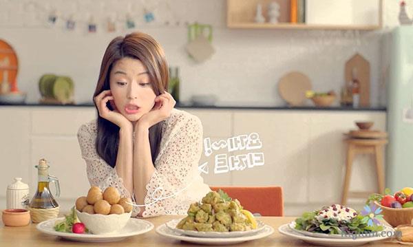 Nên ăn nhiều bữa trong ngày