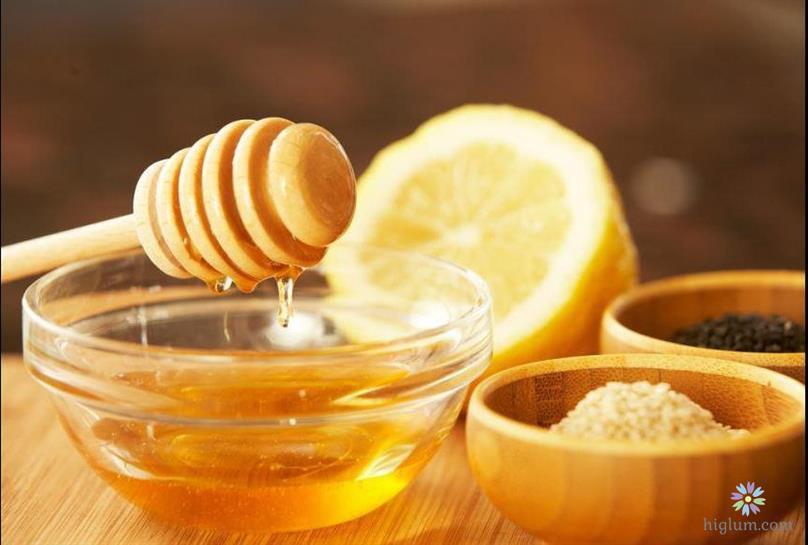 Mật ong có nhiều tác dụng tốt đối với sức khỏe