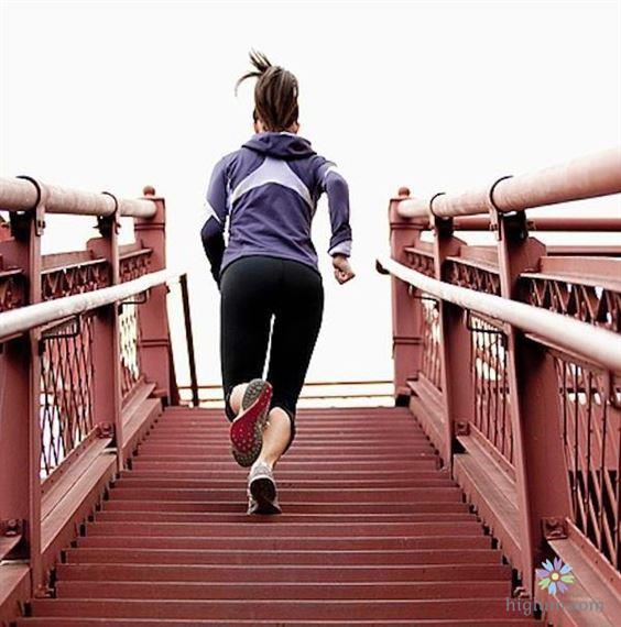 Thực hiện tập thể dục thường xuyên