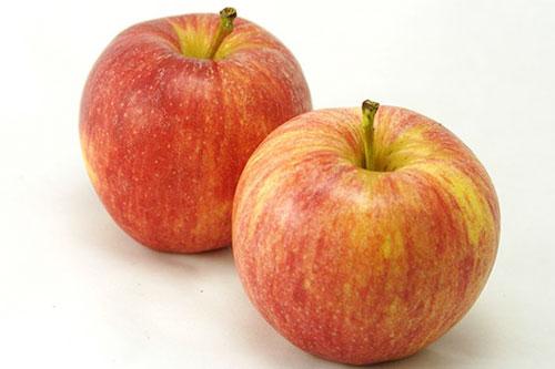 Cách làm nước ép táo không hề phức tạp