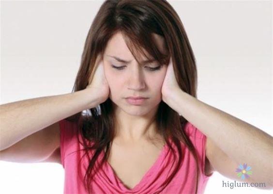 Chữa nấc bằng cách bịt tai