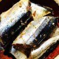 Cách kho cá nục
