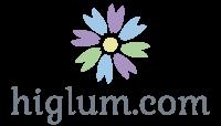 Higlum